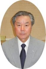 gakubucho3